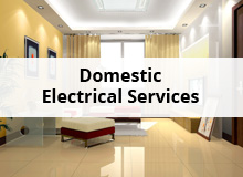domestic-electrical-services-kent