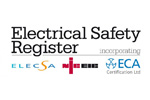 electrical-safety-register