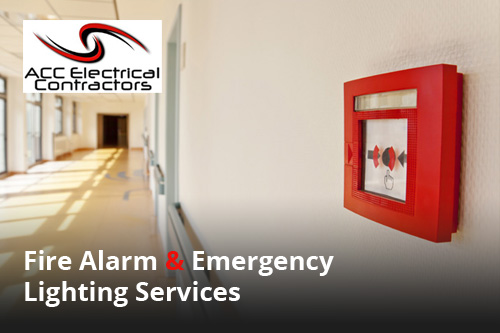 fire-alarm-emergency-services