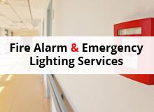 fire-alarm-services-kent