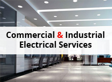 industrial-electrical-services-kent